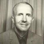 Joseph MASSET, SM