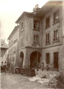 12-Friburgo