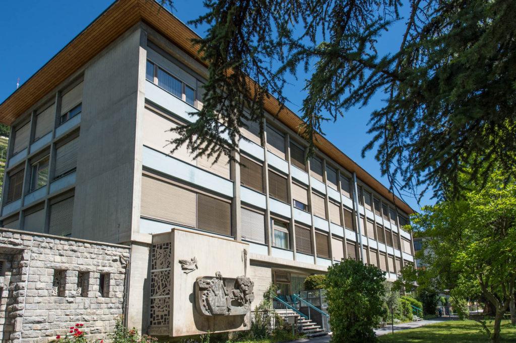 Marianistes maison a Sion_DSC2583