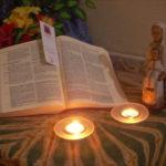 La lectio divina, une manière de méditer la Bible 1
