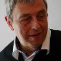 Pater François Rossier (1957 - 2017)