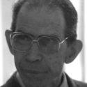 Arthur Bossetti
