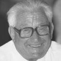 Karl Grob