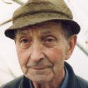 Hermann Huber