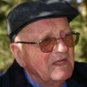 Bernard Truffer, prêtre 3