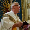 40 ans de sacerdoce du père Leo Müller