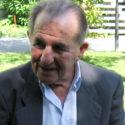 Karl Gorsatt 2