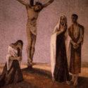 Prière de Trois Heures 1