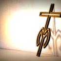 Une croix: tout un symbole 1