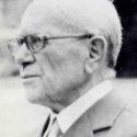 Victor Joris