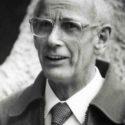 Jean Brêchet