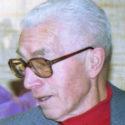 Auguste Augustin