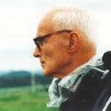 Roger Morandi, prêtre 2