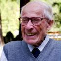 Eugène Cuenat 1