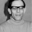 Alban Vollmar