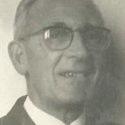 Arsène Volkringer