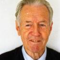 Eugène Claret