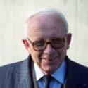 François Pralong, prêtre