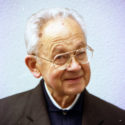 Jakob Thalmann