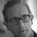 Décès du père José María Salaverri (1926-2018)