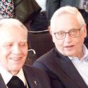 Fünfundzwanzig Jahre Bischofsweihe 2