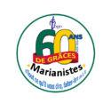 Prière du Jubilé de diamant de présence marianiste au Togo