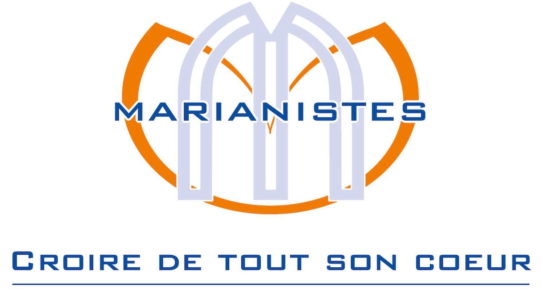 Marian_logo_CH_RGB